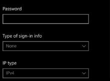 mtnl-apn-settings-for-windows-phone