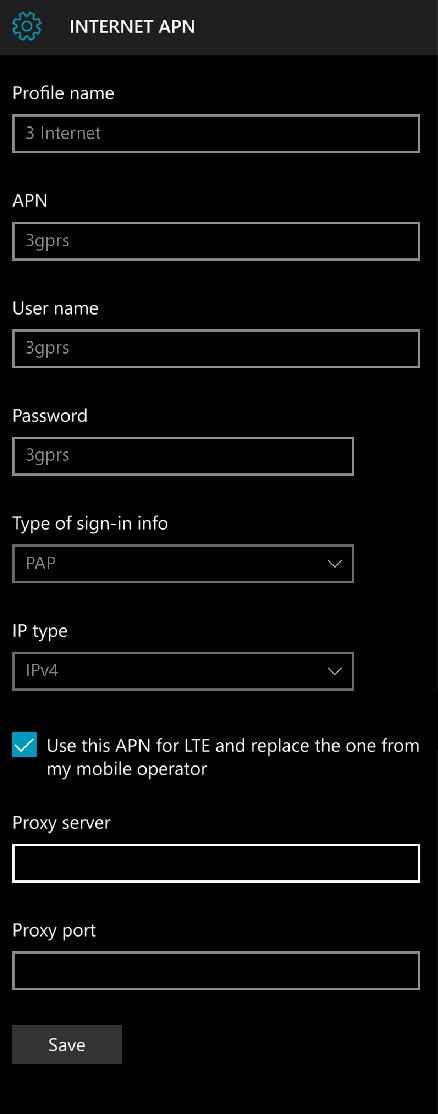 Image Result For Cara Setting Apn Telkomsel