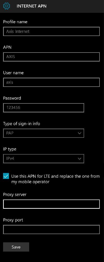 cara-setting-apn-axis-di-windows-phone