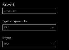 cara-setting-apn-smartfren-di-windows-phone