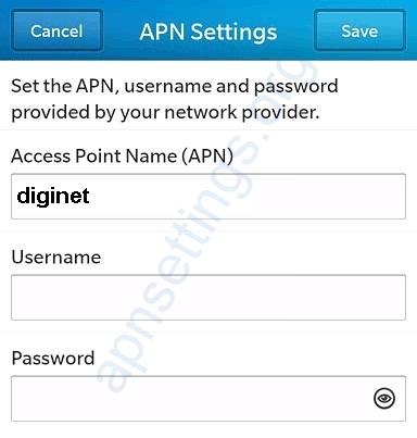 digi-blackberry-apn-settings